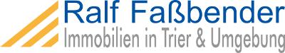 logo_website_400px